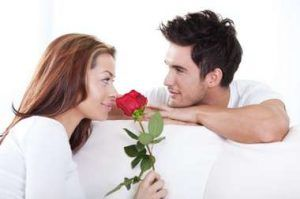 hechizos para recuperar a la pareja