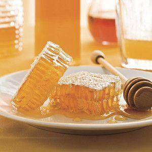 miel para el amor