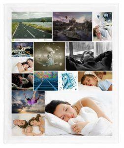 sueños comunes y su significado e interpretacion
