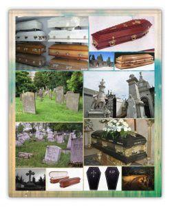 muerte y su significado