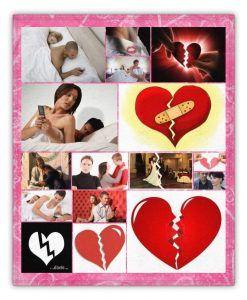 soñar con una infidelidad tiene muchas interpretaciones