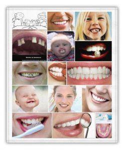 dientes en sueños