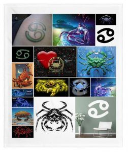 cancer signo zodiacal horoscopo