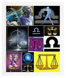 libra caracteristicas de su horoscopo
