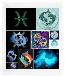 zodiaco de piscis