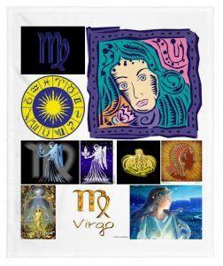 horoscopo zodiacal diario de virgo