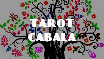 tarot cabala