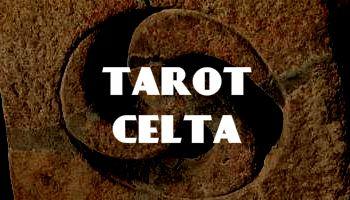 tarot celta