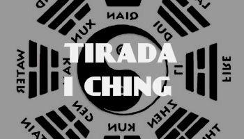 tarot iching