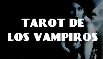 tarot vampiros
